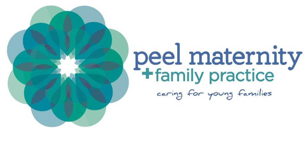 Peel Maternity & Family Practice