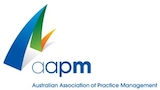 Peel Maternity - AAPM Members LOGO