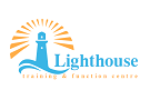 Lighthouse Training and Function Centre logo