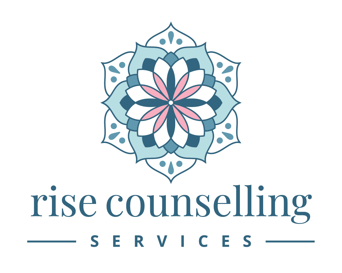 Rise Counselling Services